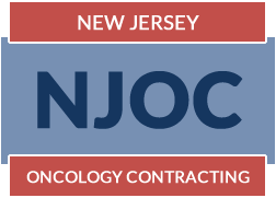 New Jersey Oncology Contracting
