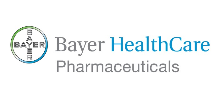 Bayer HealthCare Pharmaceuticals Inc.